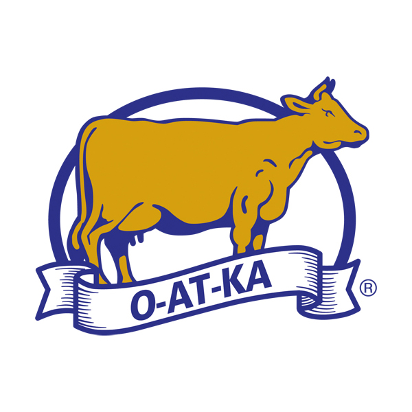 O-AT-KA Milk Products Coop. Inc. logo