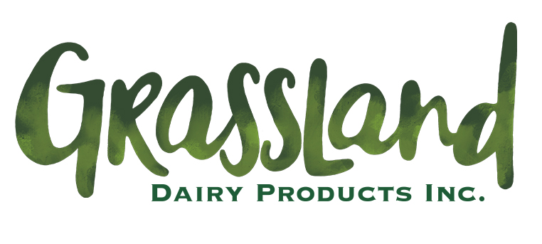 Grassland Dairy Products, Inc. logo