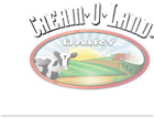 Cream-O-Land Dairies, LLC. logo