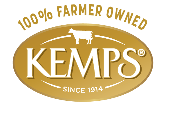 Kemps Foods, LLC logo