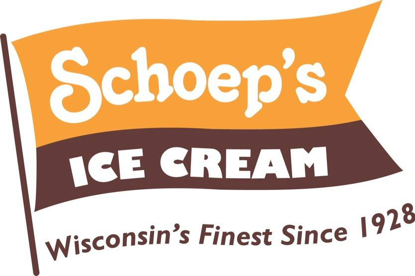 Schoep's Ice Cream Company, Inc. logo