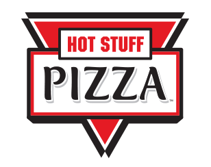 Hot Stuff Foods logo