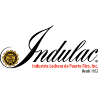 Industria Lechera De PR, Inc. logo