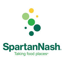 SpartanNash, Inc. logo