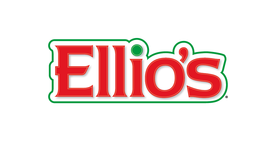 Ellio's Pizza logo